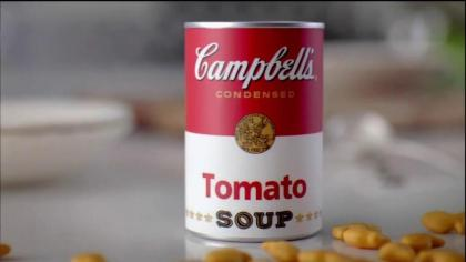 campbells-tomato-soup-large-10