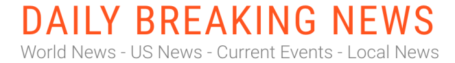 daily-breaking-news