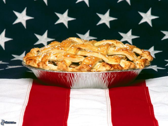 American Apple Pie.jpg